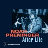 After Life van Noah Preminger