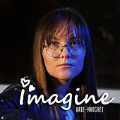 Imagine de Kate-Margret