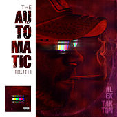 The Automatic Truth von Alex Takton