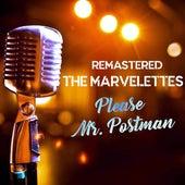 Please Mr. Postman de The Marvelettes