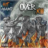 Hit Again ? by OverXII