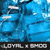 Ice von Yng Loyal
