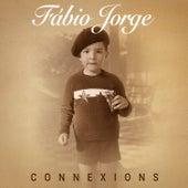 Connexions de Fábio Jorge