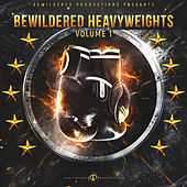 Bewildered Heavyweights Vol. 1 by Various Artists