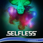 NiaSounds : Selfless by Karen Drucker