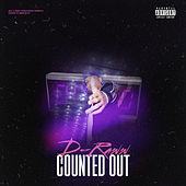 Counted Out by D-Raww