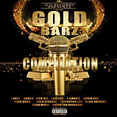 Gold Barz Compilation by Various Artists