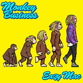 Monkey Business von Eazy Mac