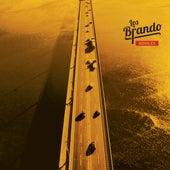 Riddles von Brando
