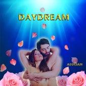 Daydream by Aeoliah