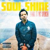 Soul Shine (Single) by Panik