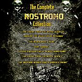 The Complete Nostromo Collection by Various Artists