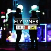 The Outsiders de The Flytones