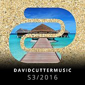 S3 / 2016 by David Cutter Music