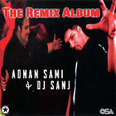 The Remix Album by Adnan Sami