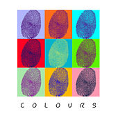 Colours von Various Artists
