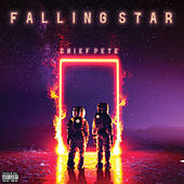 Falling Star de Chief Pete