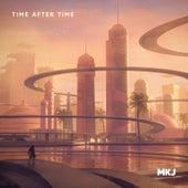 Time After Time von M.K.J.