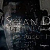 Nuthin U Can Do About It by Swan D