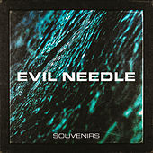 Souvenirs by Evil Needle