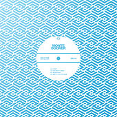 Soulection White Label - Monte Booker von Monte Booker