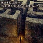 El Sueño de la Calle Nueva York by Skay Beilinson