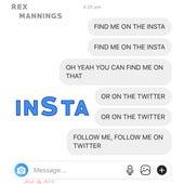 Insta by Rex