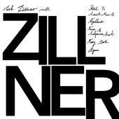 Zillner by Seb Zillner