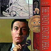 Nathan Milstein · Arthur Balsam: Settimane Musicali Di Ascona von Various Artists
