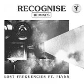 Recognise (Remixes) di Lost Frequencies
