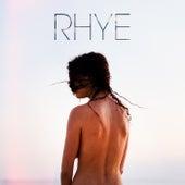 Spirit von Rhye