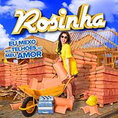 Eu Mexo nos Telhões do Meu Amor by Rosinha