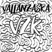 Vzk von Vallanzaska