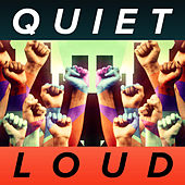 Quiet Loud de My Brightest Diamond