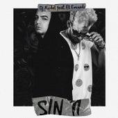 Sin Ti (feat. El Enviado) de DJ Kadel
