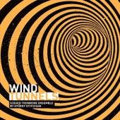 Wind Tunnels de Szeged Trombone Ensemble