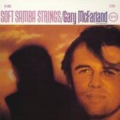 Soft Samba Strings de Gary Mcfarland