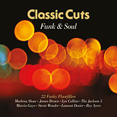 Classic Cuts: Funk & Soul by Various Artists