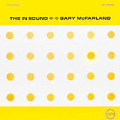 The In Sound by Gary Mcfarland