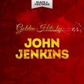Golden Hits By John Jenkins by John Jenkins