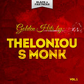Golden Hits By Thelonious Monk Vol 1 de Thelonious Monk