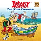 30: Obelix auf Kreuzfahrt von Asterix