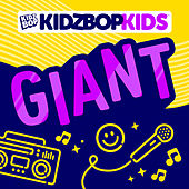 Giant by KIDZ BOP Kids