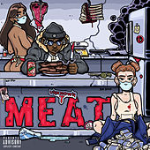 Meat by Unknown T