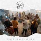 Taylor House Sessions de Nashville Life Music
