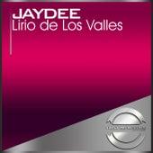 Lirio De Los Valles de JayDee