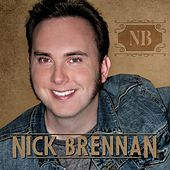 Nick Brennan by Nick Brennan