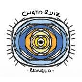 Revuelo von Chato Ruiz