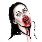 Zombie de Vic Mensa & 93PUNX