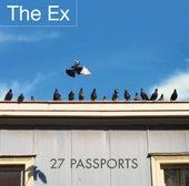 27 Passports de The Ex